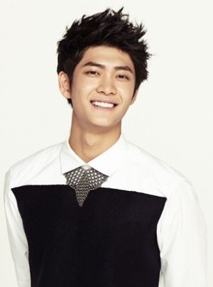 Tae Oh Kang