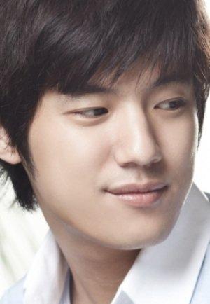 Joon Young Seo