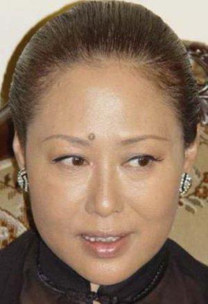 Gao Wa Si Qin
