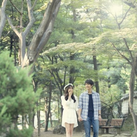 Immutable Law of First Love (2015) photo