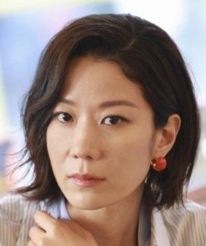 Hye Jin Jeon