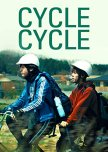 Cycle-cycle