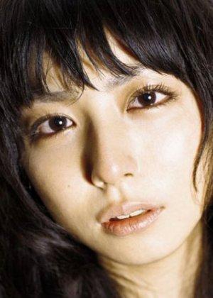 Maakii in 26 Years Diary Japanese Movie (2007)