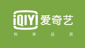 iQiyi Releases a Bunch of English-Subbed Chinese Dramas On Its New App