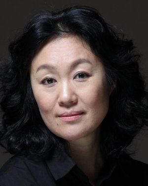 Guk Hyang Jeon