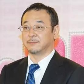 Favourite Asian Directors