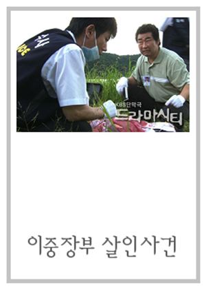 Dual Carrying the Murder Case (2007) poster