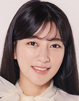 Choi Yoon So in TV Novel: Eun Hui Korean Drama (2013)