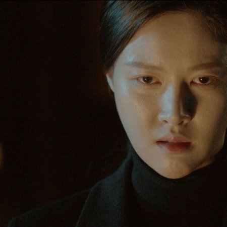 My Lawyer, Mr. Jo 2: Crime and Punishment Episode 18