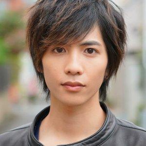 Kingyo Hime (2020) photo
