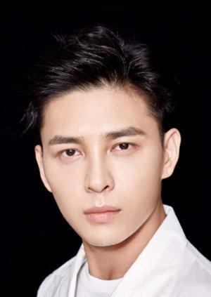 Yao Hong