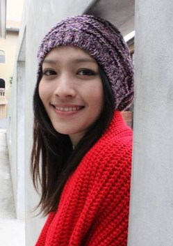 Eleven Yao in The Sun's Daughter Taiwanese Drama (2007)