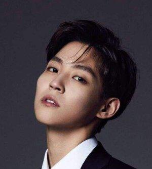 Woo Sung Kim