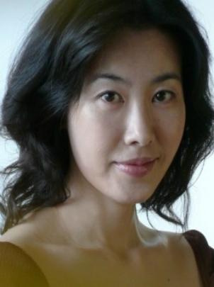 Joo Yoo Rang in Animal Town Korean Movie (2011)