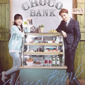 Choco Bank Episode 1