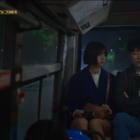 Reply 1988 Episode 7