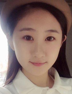 Qi Yin