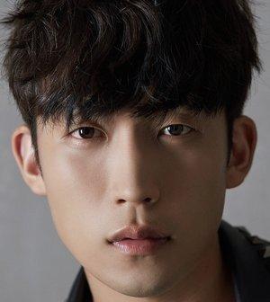 Sang Yi Lee