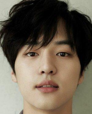 Se Jong Yang