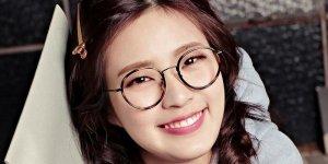 Eun Ae Jo