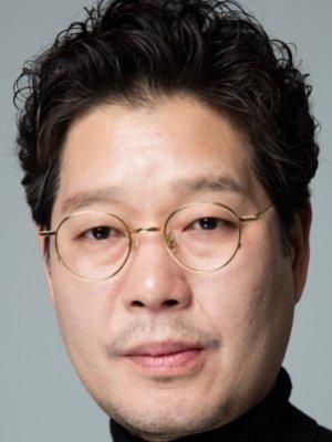 Jae Myung Yoo