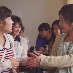 Itazura na Kiss - Love In Tokyo 2 Episode 4