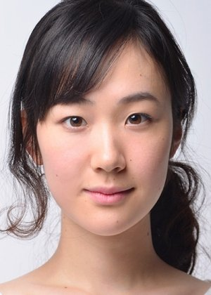 My favourite Japanese actresses