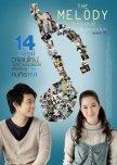 Movies | Thailand