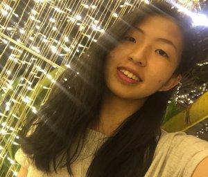 Tiffany T Taw