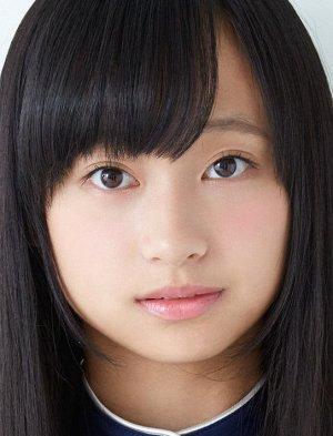Yuuka Kageyama