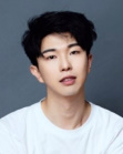 Park Chan Ung in Some More Korean Movie (2018)
