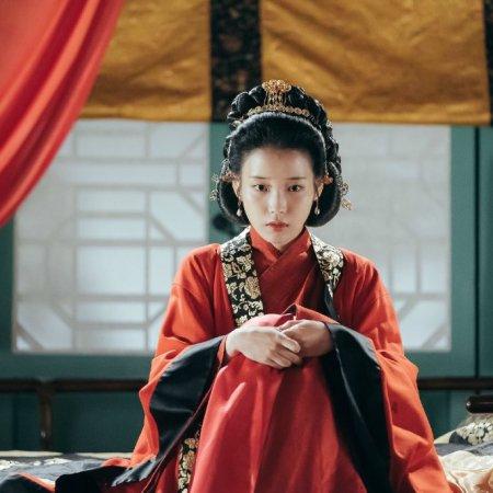 Moon Lovers: Scarlet Heart Ryeo Episode 6 - MyDramaList