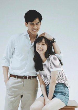 Kwam Song Jum See Jang