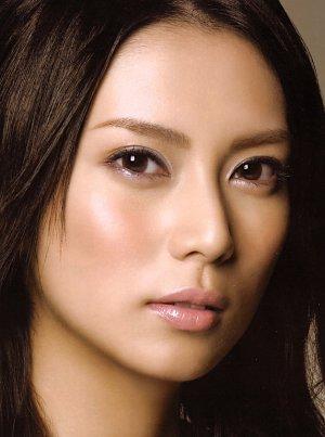 Yukie Yamamura