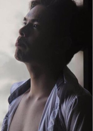 Oliver Aquino in Tale of the Lost Boys Philippines Movie (2017)