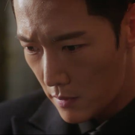 The Last Empress Episode 27