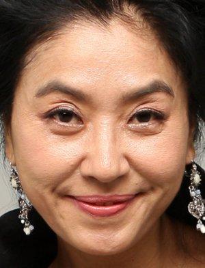 Geun Hee Kim