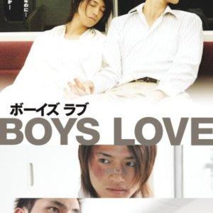Boys Love (2006) photo