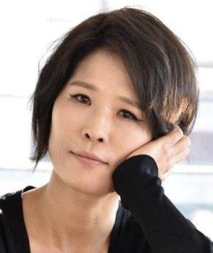 Seok Jung Hwang