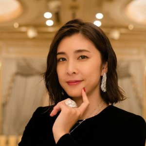 Scandal Senmon Bengoshi QUEEN (2019)