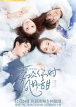 Flipped chinese drama review
