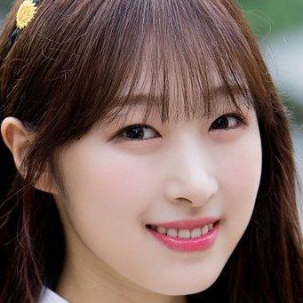 Park Soo Bin in UZZU TAPE Korean TV Show (2016)