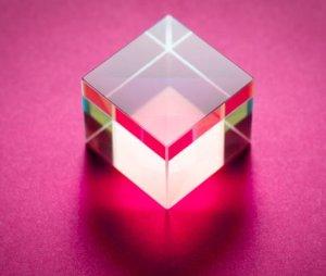 Knight_Cube