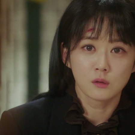The Last Empress Episode 17
