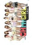 idol programs