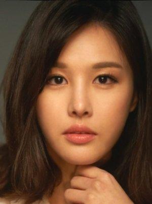 Eun Ji Park
