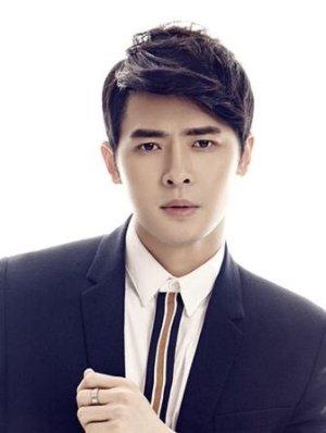 Xin Bo Fu