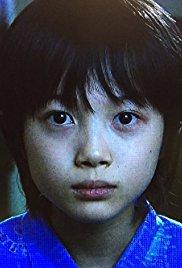 Honto ni Atta Kowai Hanashi: Season 1 (2004) photo
