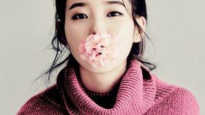 A Stalkers Guide: Lee Ji Eun (IU)
