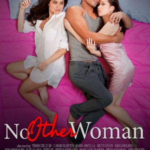 No Other Woman (2011) photo